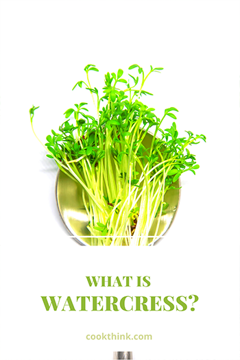 What Is Watercress?_6