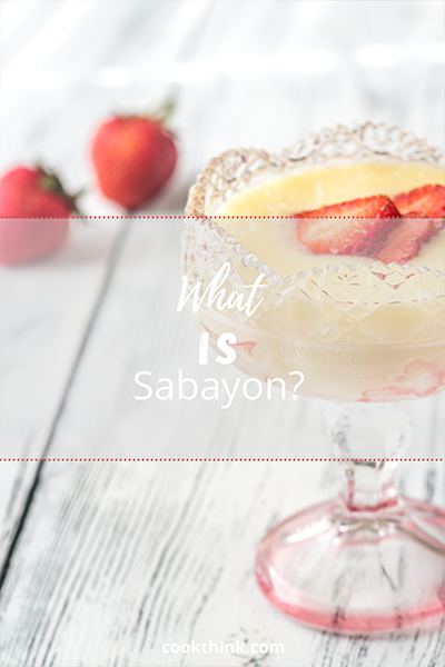 What is Sabayon?_1