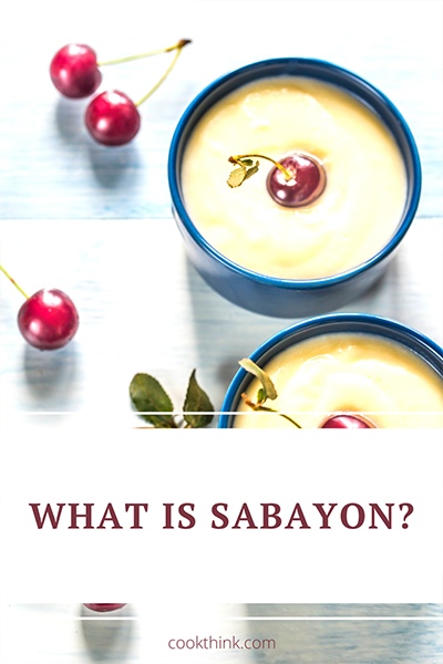What is Sabayon?_4