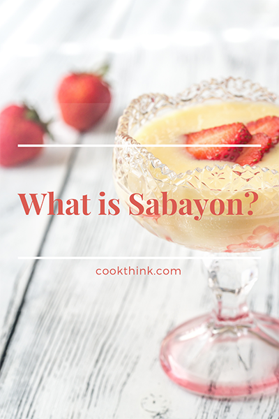 What is Sabayon?_5