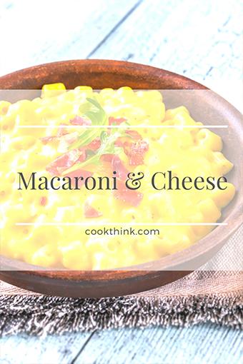 Macaroni And Cheese_3