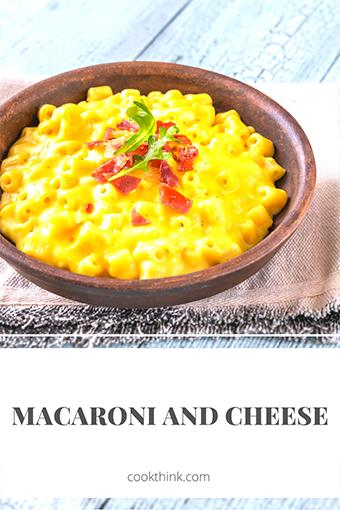 Macaroni And Cheese_6