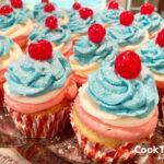 cake boss buttercream frosting