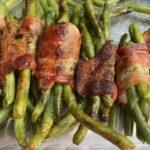 green bean bundles paula deen