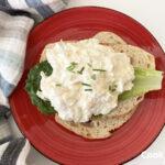 Hellmann's chicken salad recipe