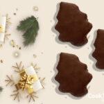 Recees copycat christmas trees