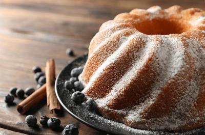 pound-cake-2